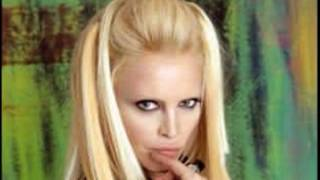 Watch Patty Pravo La Bambola video