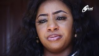 IBOJI Part 2 LATEST YORUBA MOVIE STARRING DAMOLA OLATUNJI, MIDE MARTINS