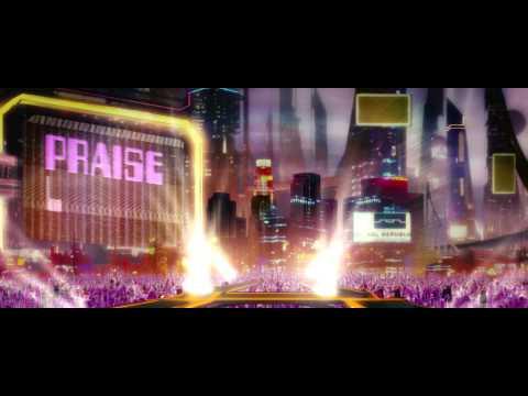 Steve Aoki & Afrojack feat. Bonnie McKee - Afroki (Official Video)