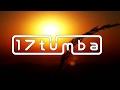 Download Video Entraik - C'est La Vie [Free Download] MP3 3GP MP4 FLV WEBM MKV Full HD 720p 1080p bluray