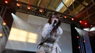 Eir Aoi - Ignite (J-Pop Summit 2015)