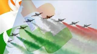 Idera Bharatham - Patriotic Song - Music By Prabhakar Dammugari