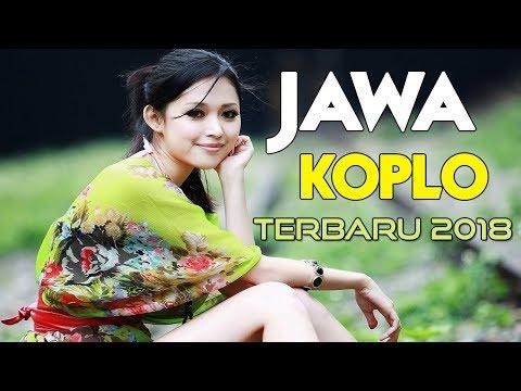LAGU JAWA TERBARU 2018 - Koplo Jawa Terbaik (VIDEO KARAOKE)