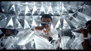 "*New* Lil Wayne Ft Gucci Mane & Rick Ross (2018) ""Money Long"" (Explicit)"