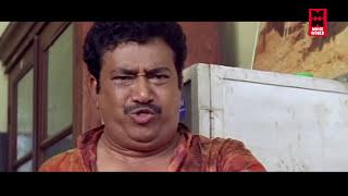 துன்பம் மறந்து வயிறு குலுங்க சிரிக்க வைக்கும் காமெடி # Vivek Comedy Scenes# Tamil Comedy Collections
