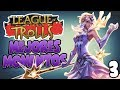 League Of Trolls LoL 3 Con Germix Tino Kapolas Valenchen Pejelagarto Y Harrison mp3