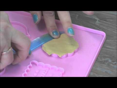 fuwa fuwa koekjes