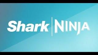 Customer Spotlight: SharkNinja