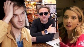 The Danger of Daily Vlogging