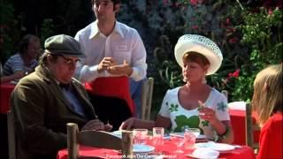 Olsen-bandens sidste bedrifter (1974) - Bestilling på spansk