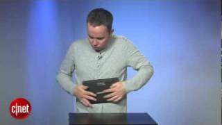 Bloopers 2011: The best of the worst of CNET