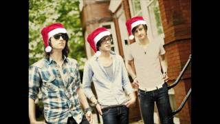 Watch Downtown Fiction Forgot It Was Christmas video