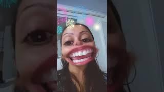 Feliz 2018. Vídeos engraçados