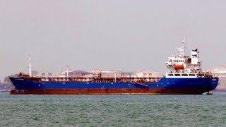 Có hay không việc Hải quan tiếp tay đường dây buôn lậu xăng dầu lên đến ngàn tỉ trong nhiều năm qua?