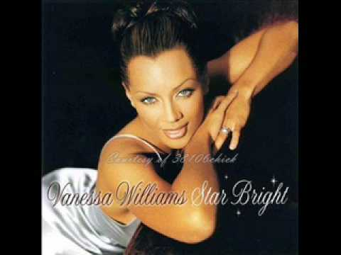 Vanessa Williams - I