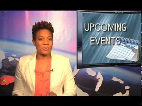 ATV NEWS UPDATE SEPT 4 2015