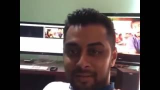 RupKotha Eid Natok 2016 | Hridoy Khan | Tisha | M.Mostofa Kamal Raz