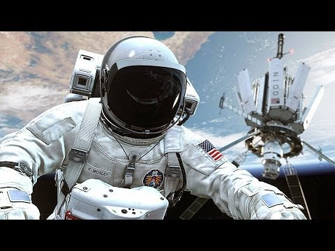 Call of Duty: Ghosts - Test / Review (Gameplay) zum Infinity-Ward-Shooter