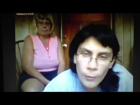 Best Mother Daughter Come Back Video In Internet History video