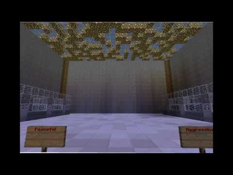 Minecraft Server 1.7.9/1.8 Factions,Survival,Parkour,KitPvp And More....+IP