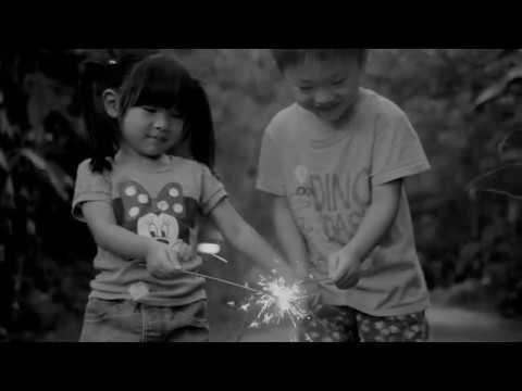 余佩真 Jen Jen【丁酉年正月二十一 In Retrospect Lunar Calendar 2017.1.21】Official Music Video