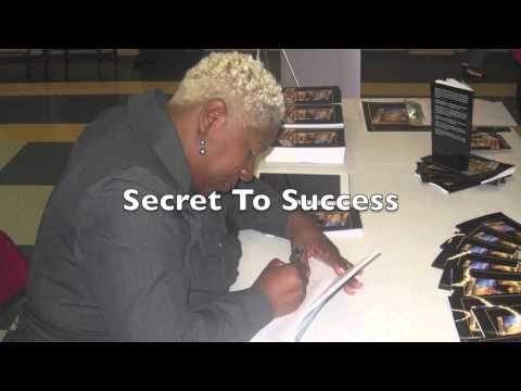 The Secret To Success by Sulondia
