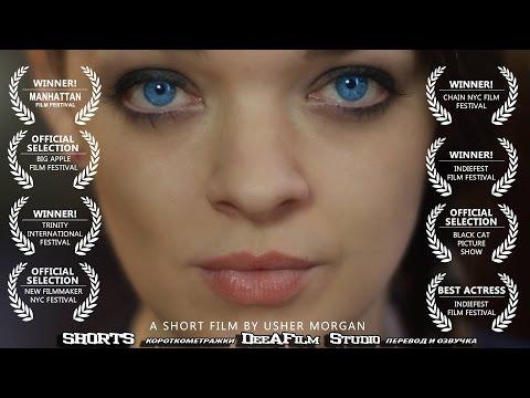 Короткометражка «Залёт»   Озвучка DeeAFilm