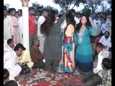 mela karsal 2012 .LAJPAL.saima.and darling dance.shahid janjua.flv
