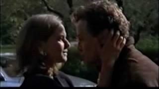 Incantesimo 2 - Finale di Barbara e Thomas