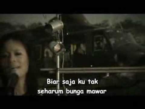 Cokelat - Bendera (Flag) MV with Lyrics
