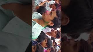 Rajasthan  * Science School * Foundation * Losal ( sikar)