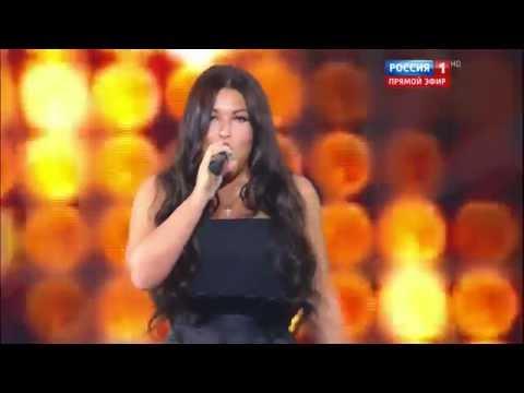 Ирина Дубцова - Бойфренд ( Новая Волна-2016)