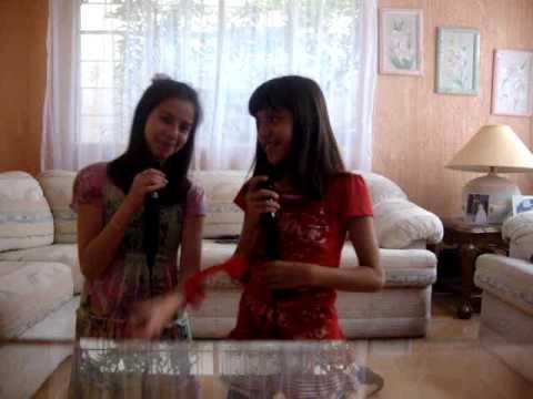 Bipi Y Pame blue St4rs video