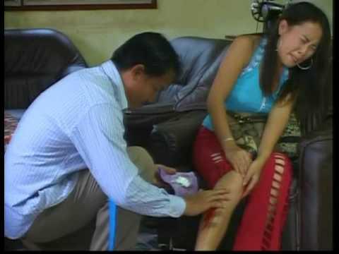 Yug Tau Hlub Tsis Tau 1.14 video
