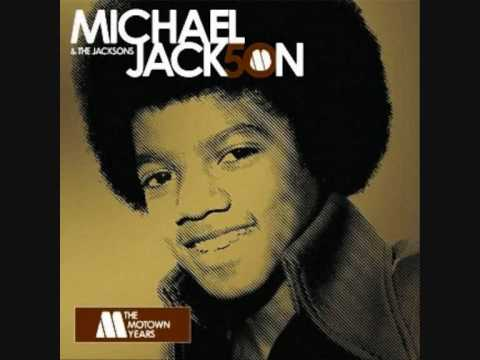 Jackson 5 - Forever Came Today