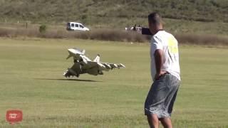 Hobby Plane - CADO Volar x Volar 2017
