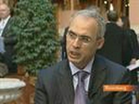 Al-Maraj Says Bahrain's Interest Rate `Suitable' at 0.5%