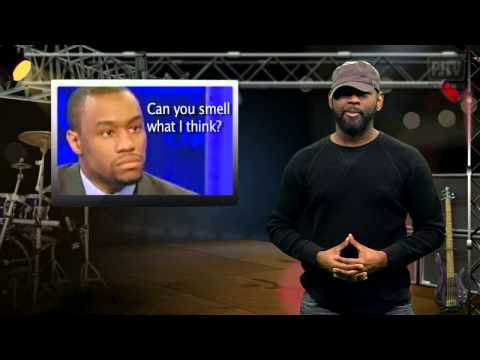 PJTV: The Left Thinks Chris Dorner is a Superhero