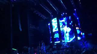 Download Lagu Imagine Dragons - Natural (Live) - Albuquerque NM Gratis STAFABAND