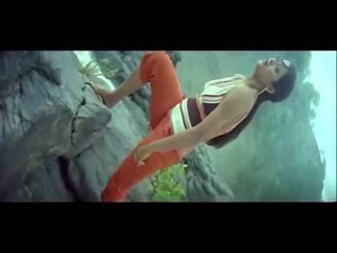 Saari Saari Na - Beladingalagi Baa Song video