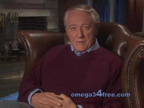 Robert Vaughn