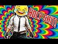 PUBG | Funny Voice Chat Moments 😂