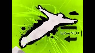 Download Lagu Avenged Sevenfold - Almost Easy (GReeNOX Remix) Gratis STAFABAND