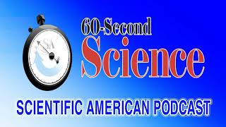 60S - Science & Life - Episode #95 : You Traveled Far Last Year