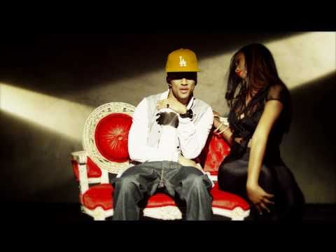 Kirko Bangz - What Yo Name Iz? [Official Music Video]
