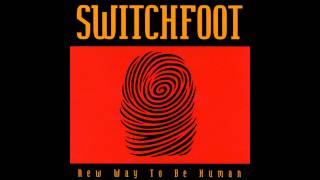 Watch Switchfoot Under The Floor video