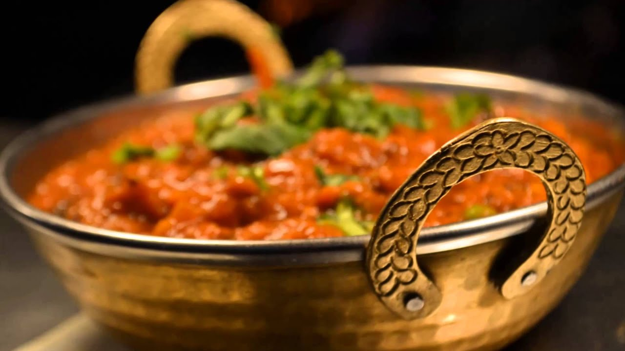 Aangan indian restaurant experience the food and culture for Aangan indian cuisine