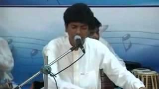 Khyal Gul AMNtv Pashto Ghazal Waye Khukola Da Pa Ke 2012
