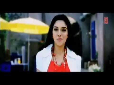 Asin - 10 Best Hindi Songs video