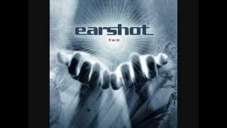 Watch Earshot Someone video